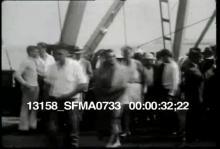 13158_SFMA0733_harbor_day1.mov