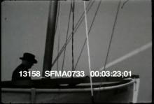 13158_SFMA0733_harbor_day2.mov