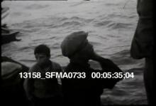 13158_SFMA0733_harbor_day3.mov