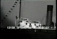 13158_SFMA0733_harbor_day4.mov