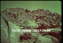 13159_10068_flying_saucer_attack.mov