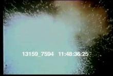 13159_7594_alien_film_trailer.mov