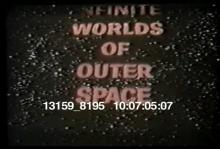 13159_8195_flying_saucer_movie_trailer.mov