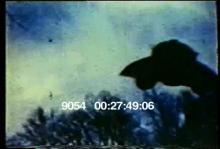 13159_9054_ufo_footage.mov