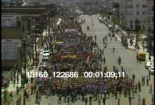 13160_12686_gay_activists1.mov