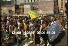 13160_12686_gay_activists2.mov
