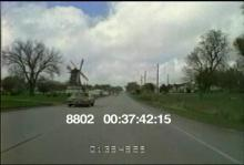 8802_madison_county_iowa.mov