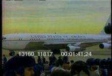 13160_11817_iran_hostages_returning1.mov