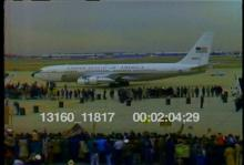 13160_11817_iran_hostages_returning2.mov