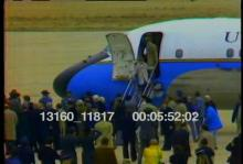 13160_11817_iran_hostages_returning3.mov
