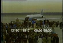 13160_11817_iran_hostages_returning5.mov