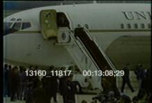 13160_11817_iran_hostages_returning6.mov