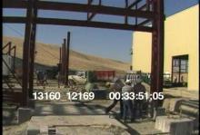 13160_12169_toxic_waste_tires17.mov