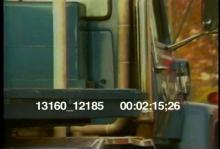 13160_12185_drilling_mid_east1.mov