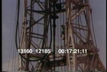 13160_12185_drilling_mid_east10.mov
