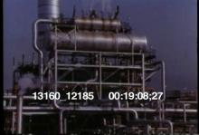 13160_12185_drilling_mid_east11.mov