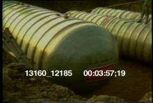 13160_12185_drilling_mid_east2.mov