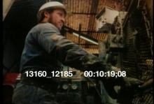 13160_12185_drilling_mid_east5.mov