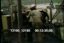13160_12185_drilling_mid_east6.mov