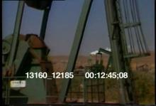 13160_12185_drilling_mid_east8.mov