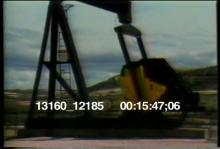 13160_12185_drilling_mid_east9.mov