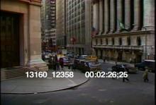13160_12358_new_york1.mov