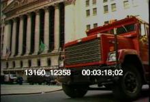 13160_12358_new_york2.mov
