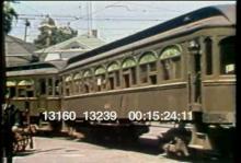 13160_13239_bay_transit5.mov