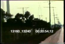 13160_13240_street_cars11.mov