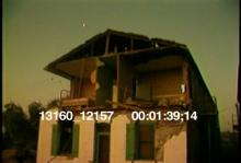 13160_12157_coalinga_eq1.mov