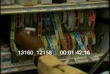 13160_12158_drugs_generic1.mov