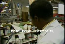 13160_12158_drugs_generic2.mov