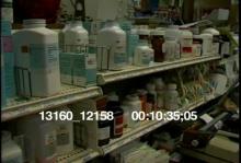 13160_12158_drugs_generic5.mov