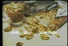 13160_13254_diamond_walnuts.mov