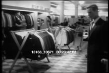13168_10671_wifes_buying_suits.mov