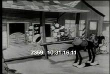 7359_drunk_horse.mov