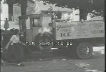 7518_ice_women1.mov