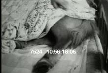 7524_horse_bed.mov