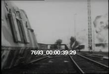 7693_explosion.mov