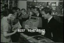 8237_records.mov