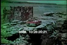 8348_chevy_on_rock.mov