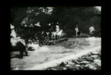 9338_horse_water.mov