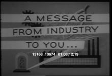 13168_10674_industry_message10.mov