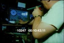 10247_CB_radio.mov