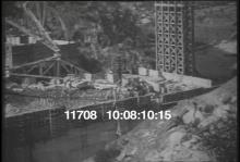 11708_hetch_hetchy.mov