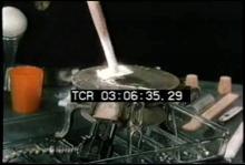 12558_scientist_explosion.mov