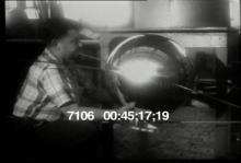 7106_sputnik_satellite.mov