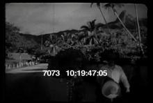 7073_south_pacific1.mov