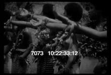 7073_south_pacific5.mov