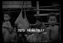 7073_south_pacific7.mov